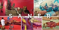 SANER is coming to Perth